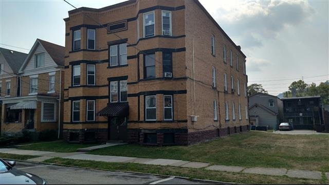 Apartments For Rent In Pitcairn Pa